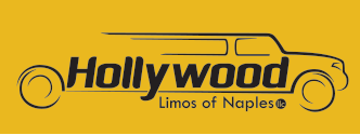 hollywoord-limos-naples